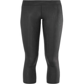 PEARL iZUMi Flash pantaloncini da corsa Donna nero